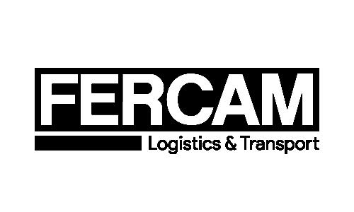 sbs_m_c_fercam