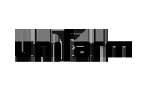 sbs_m_c_unifarm