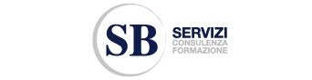 SB Servizi